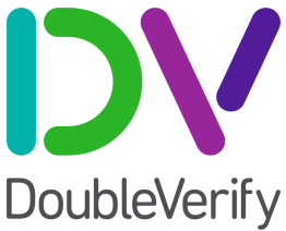 Media Inventory - DOUBLEVERIFY