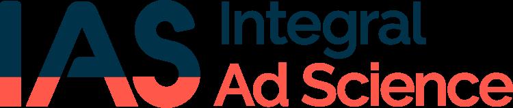 Media Inventory - IAS INTEGRAL