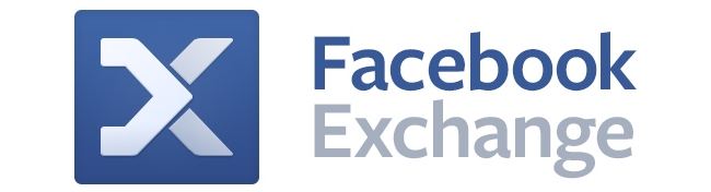 Media Inventory - FACEBOOK EXCHANGE