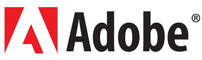 Media Inventory - ADOBE
