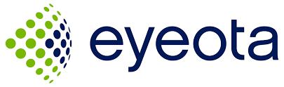 Media Inventory - EYEOTA