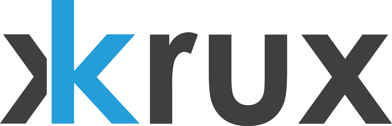 Media Inventory - KRUX