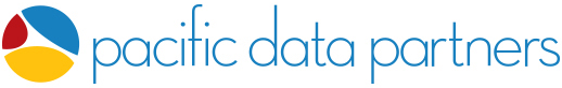 Media Inventory - PACIFIC DATA PARTNERS